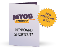 shortcuts-download